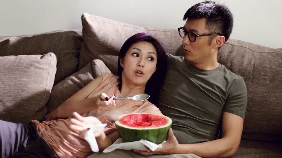 love-in-the-buff-2012-pang-ho-cheung-03.jpg