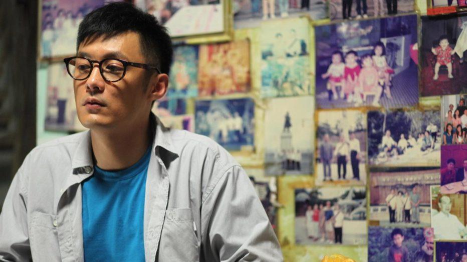 love-in-the-buff-2012-pang-ho-cheung-04.jpg