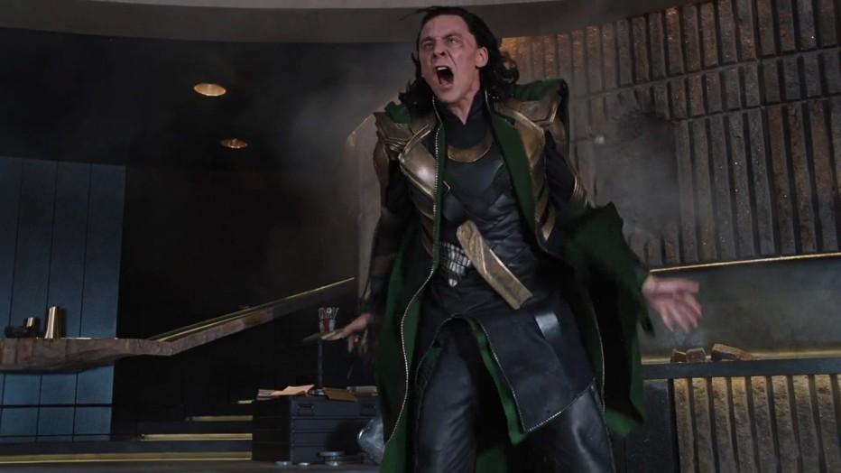 the-avangers-2012-joss-whedon-03.jpg