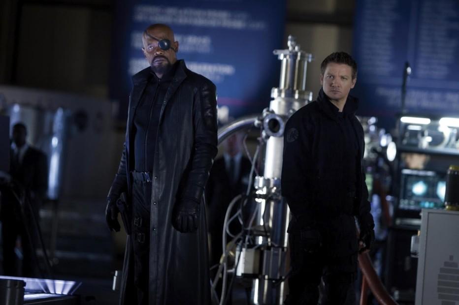 the-avangers-2012-joss-whedon-04.jpg