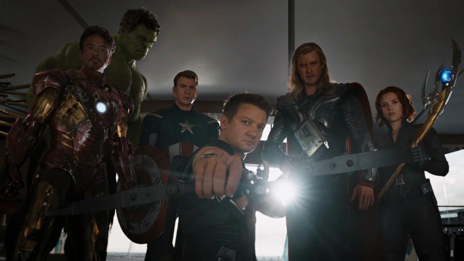 the-avangers-2012-joss-whedon-05.jpg