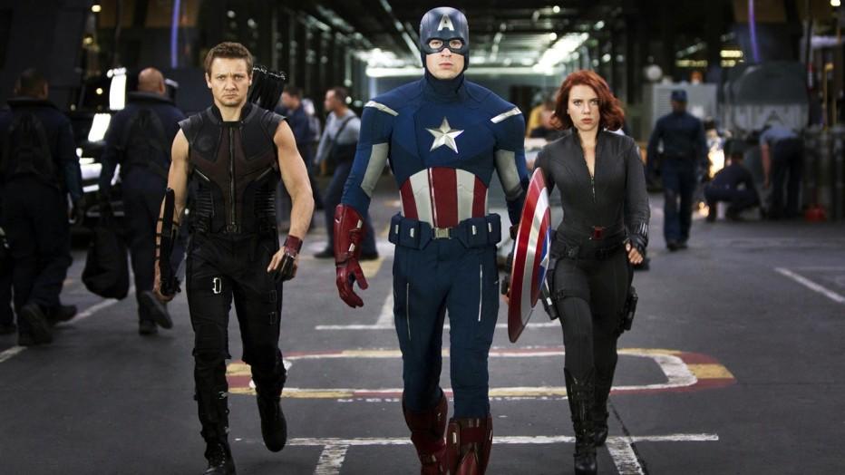 the-avangers-2012-joss-whedon-07.jpg