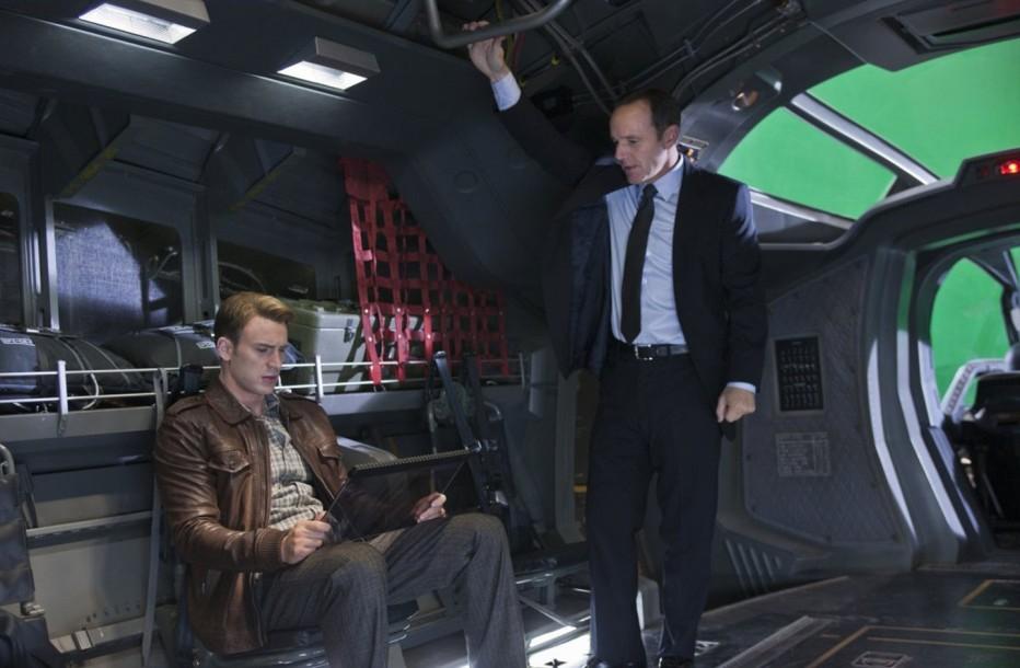 the-avangers-2012-joss-whedon-09.jpg