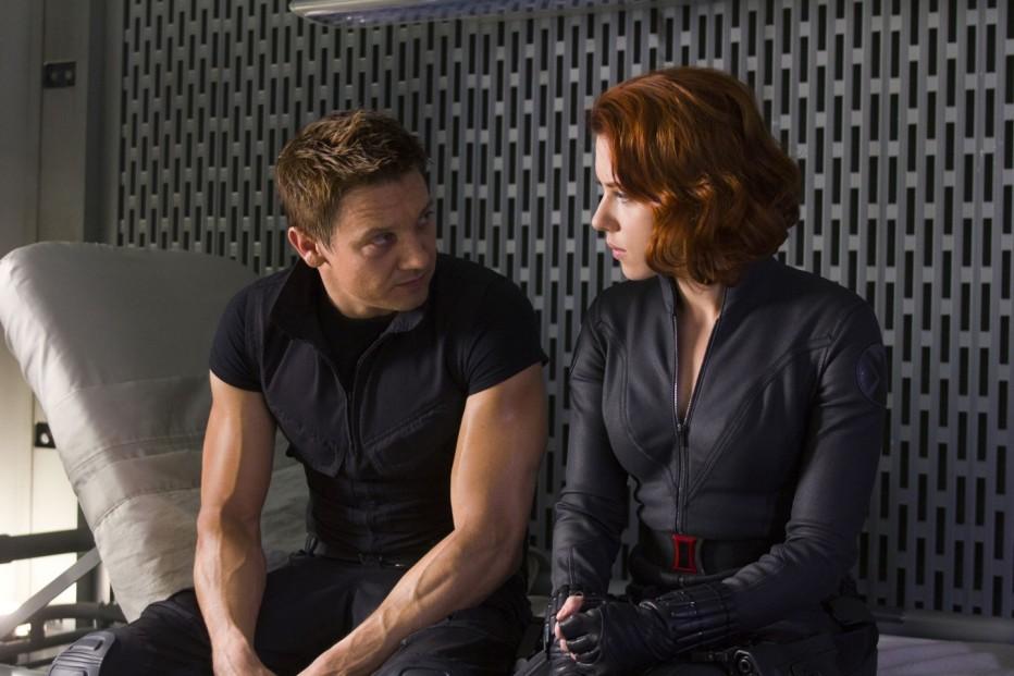the-avangers-2012-joss-whedon-11.jpg
