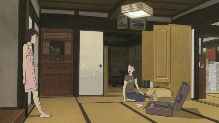 una-lettera-per-momo-2011-Hiroyuki-Okiura-13.jpg