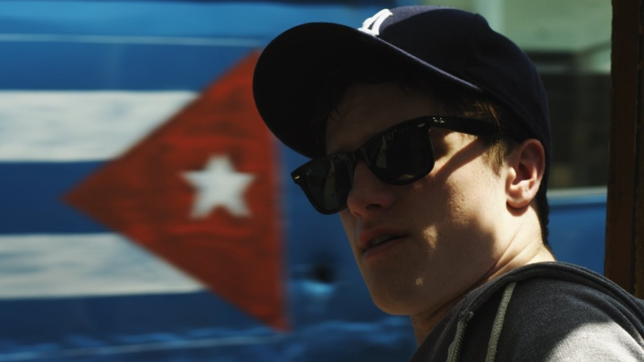 7-days-in-havana-2012-06.jpg
