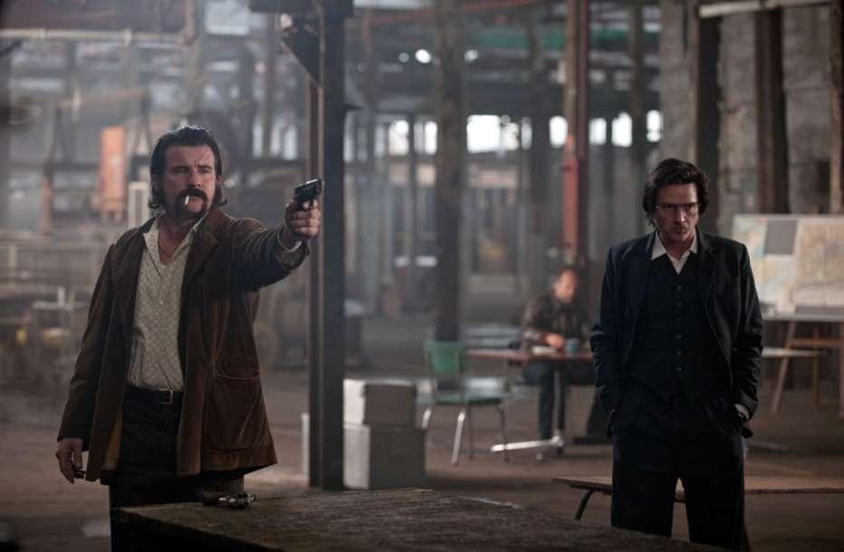 Killer-Elite-2011-Gary-McKendry-06.jpg