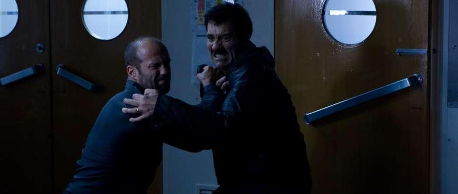 Killer-Elite-2011-Gary-McKendry-17.jpg