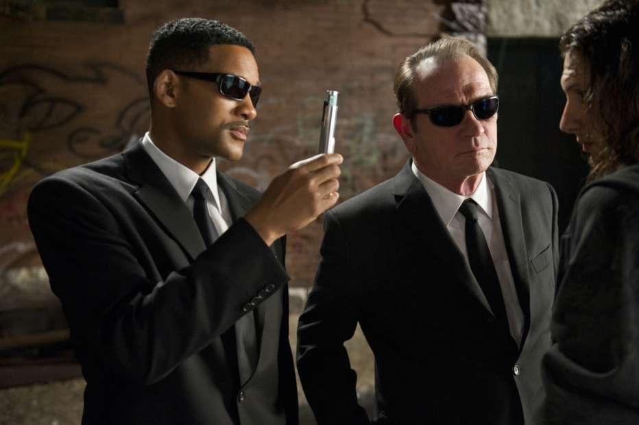 Men-in-Black-3-2012-Barry-Sonnenfeld-01.jpg