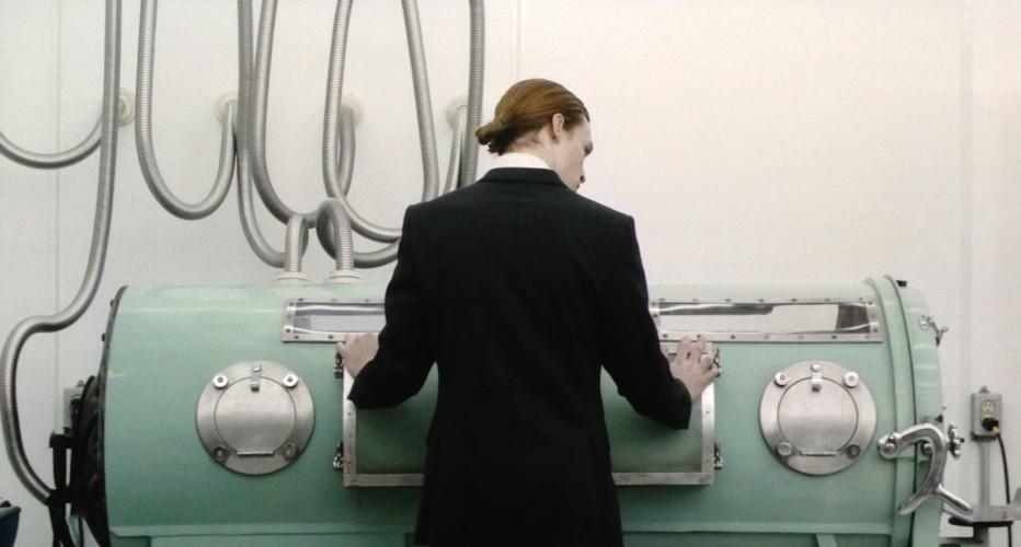 antiviral-2012-brandon-cronenberg-02.jpg