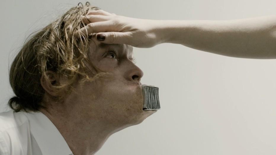 antiviral-2012-brandon-cronenberg-03.jpg