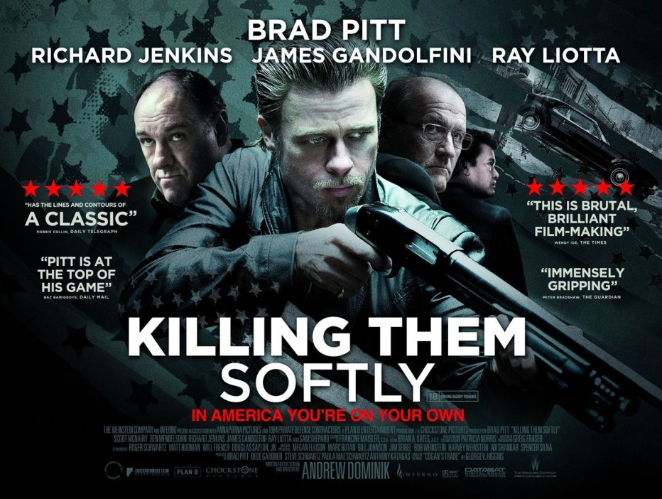 cogan-killing-them-softly-2012-andrew-dominik-24.jpg