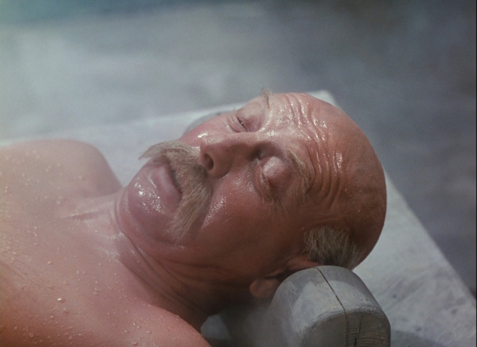 duello-a-berlino-the-life-and-death-of-colonel-blimp-1943-powell-pressburger-02.jpg