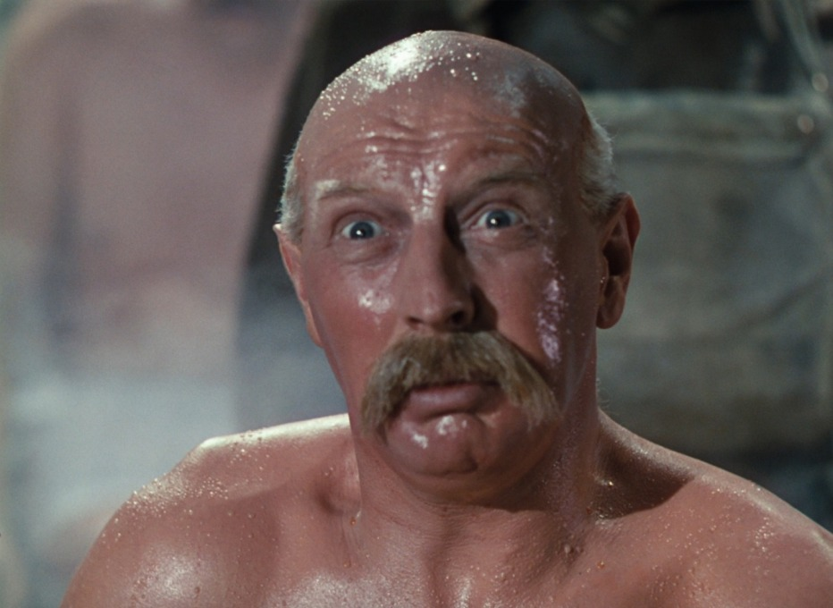 duello-a-berlino-the-life-and-death-of-colonel-blimp-1943-powell-pressburger-03.jpg