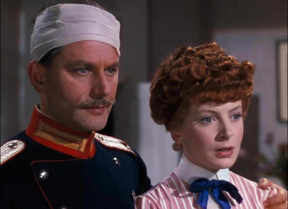 duello-a-berlino-the-life-and-death-of-colonel-blimp-1943-powell-pressburger-07.jpg