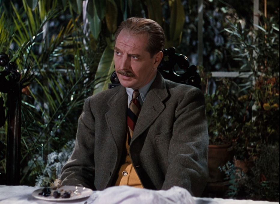 duello-a-berlino-the-life-and-death-of-colonel-blimp-1943-powell-pressburger-08.jpg