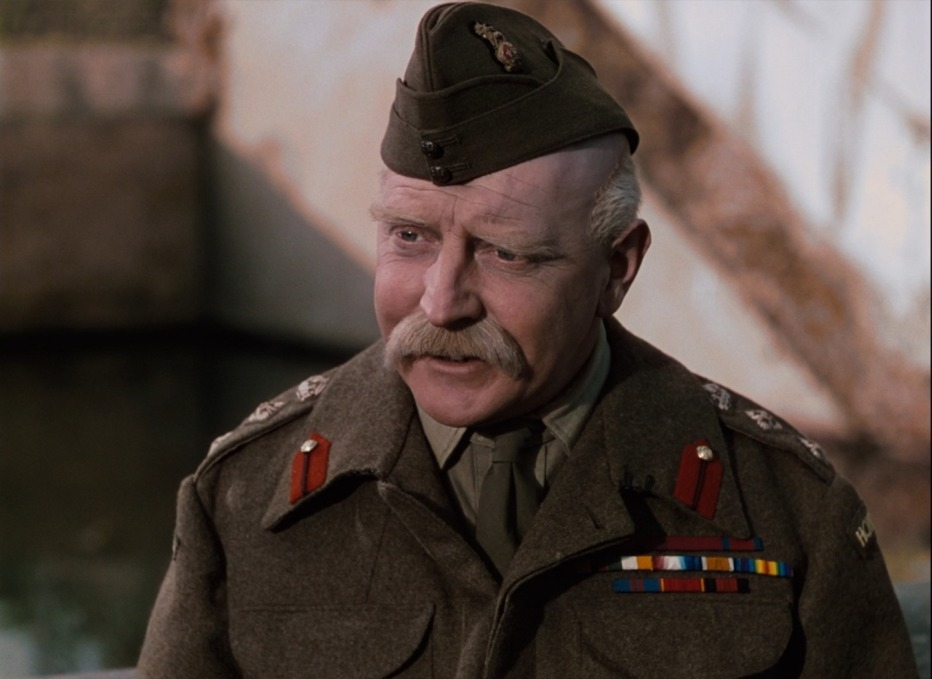 duello-a-berlino-the-life-and-death-of-colonel-blimp-1943-powell-pressburger-11.jpg
