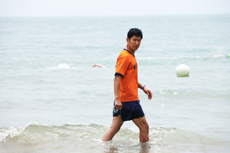 in-another-country-2012-hong-sang-soo-01.jpg
