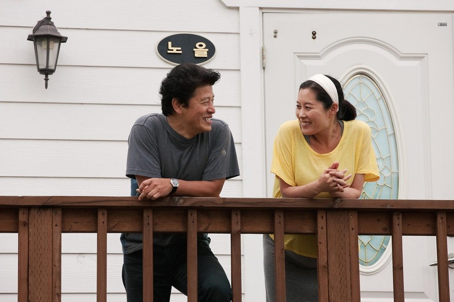 in-another-country-2012-hong-sang-soo-11.jpg