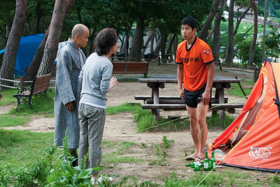 in-another-country-2012-hong-sang-soo-12.jpg