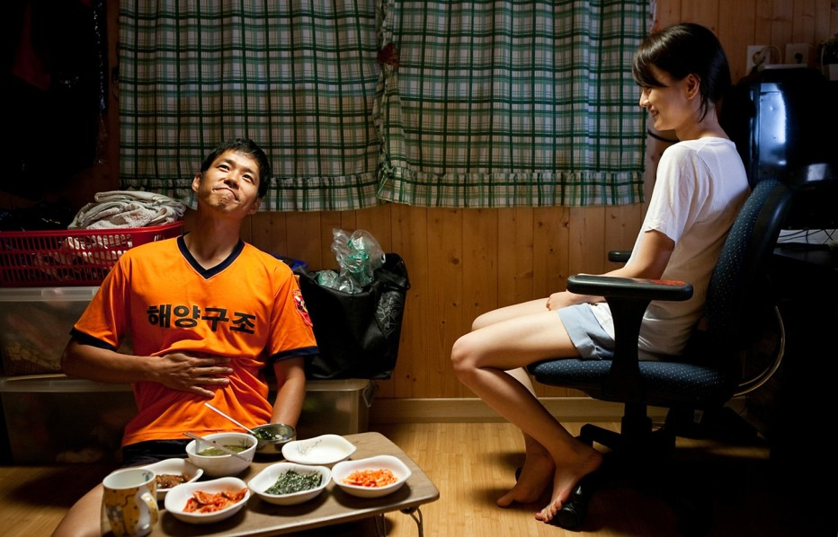 in-another-country-2012-hong-sang-soo-13.jpg