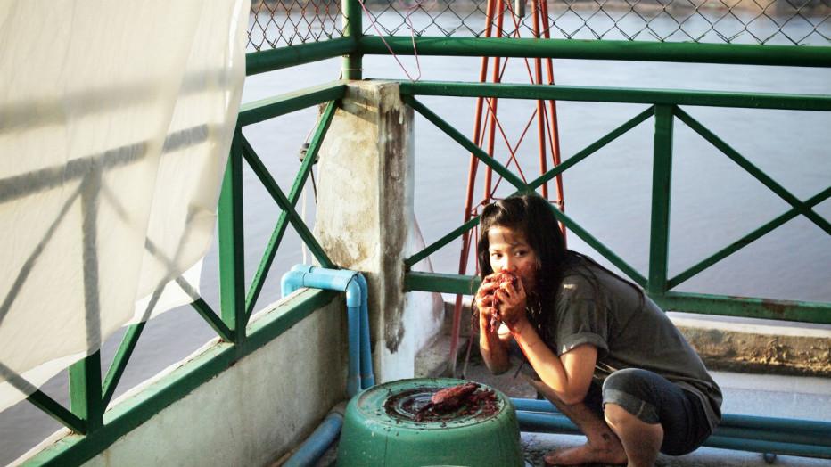 mekong-hotel-apichatpong-weerasethakul-01.jpg