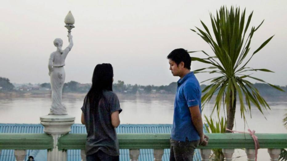 mekong-hotel-apichatpong-weerasethakul-06.jpg