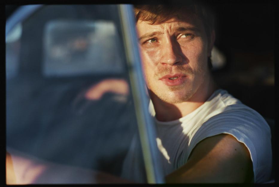 on-the-road-2012-04.jpg