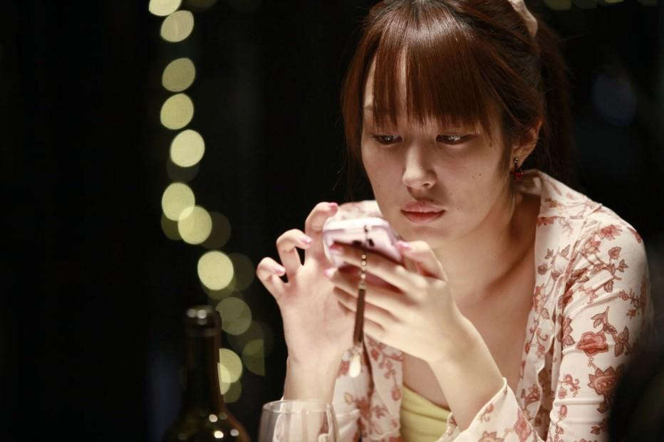 qualcuno-da-amare-2012-abbas-kiarostami-007.jpg