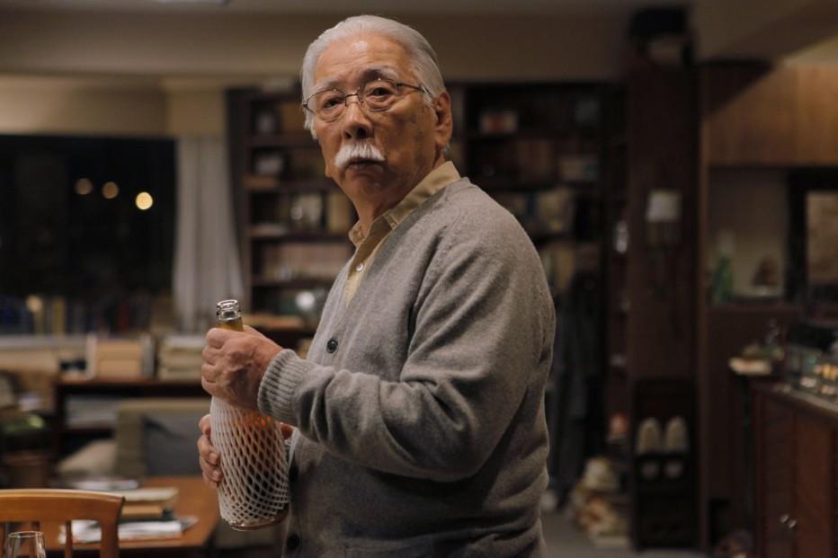 qualcuno-da-amare-2012-abbas-kiarostami-008.jpg