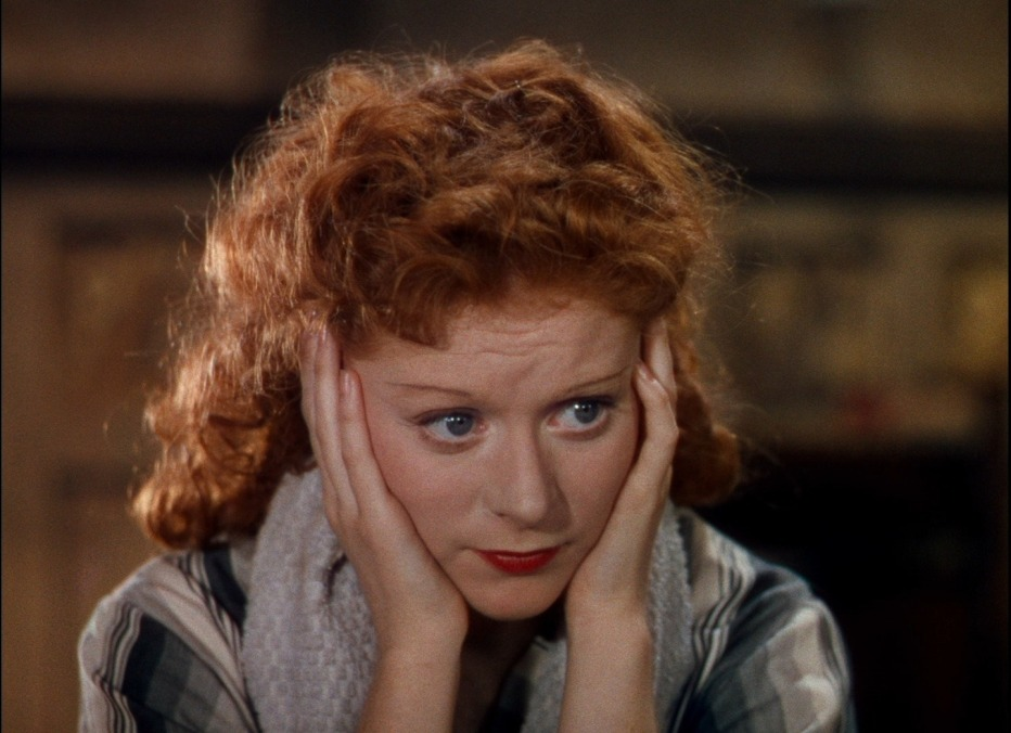 scarpette-rosse-the-red-shoes-1948-powell-pressburger-02.jpg