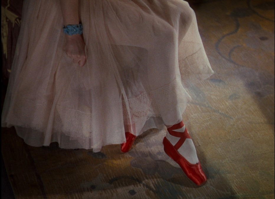 scarpette-rosse-the-red-shoes-1948-powell-pressburger-09.jpg