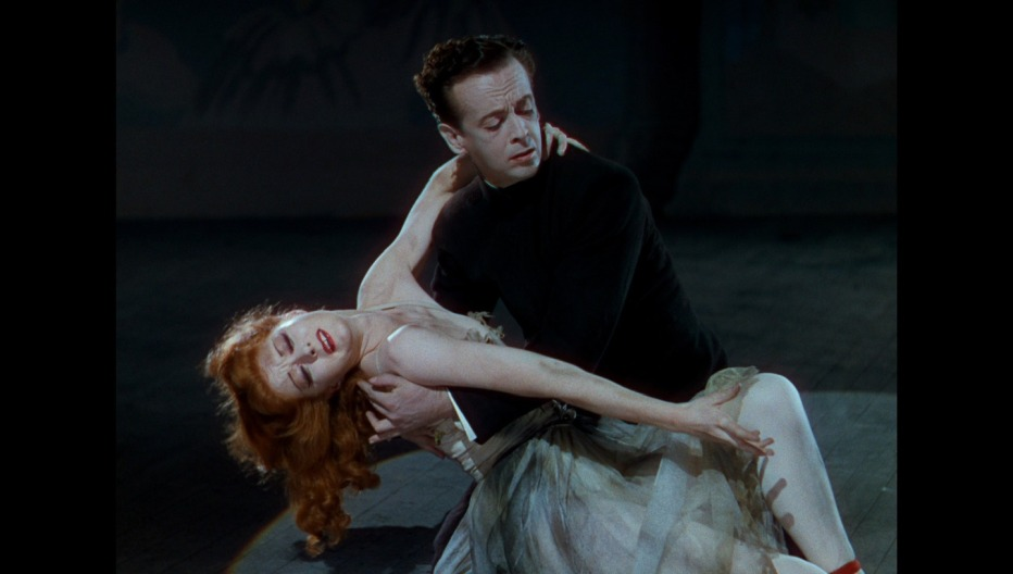 scarpette-rosse-the-red-shoes-1948-powell-pressburger-10.jpg