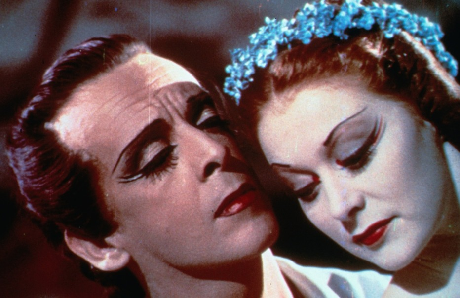 scarpette-rosse-the-red-shoes-1948-powell-pressburger-11.jpg