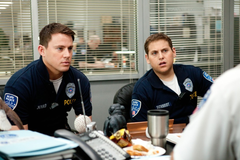 21-jump-street-2012-phil-lord-christopher-miller-10.jpg