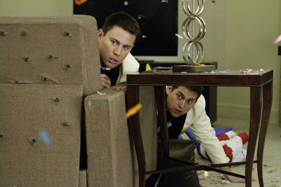 21-jump-street-2012-phil-lord-christopher-miller-11.jpg