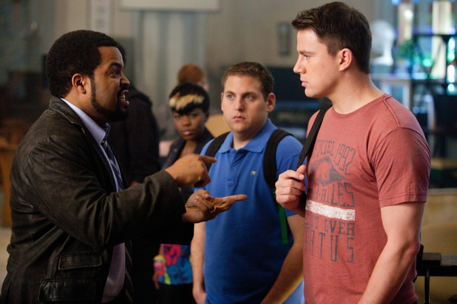 21-jump-street-2012-phil-lord-christopher-miller-12.jpg