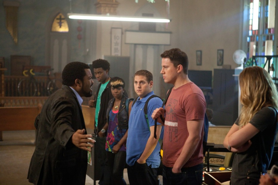 21-jump-street-2012-phil-lord-christopher-miller-16.jpg