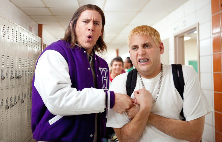 21-jump-street-2012-phil-lord-christopher-miller-26.jpg