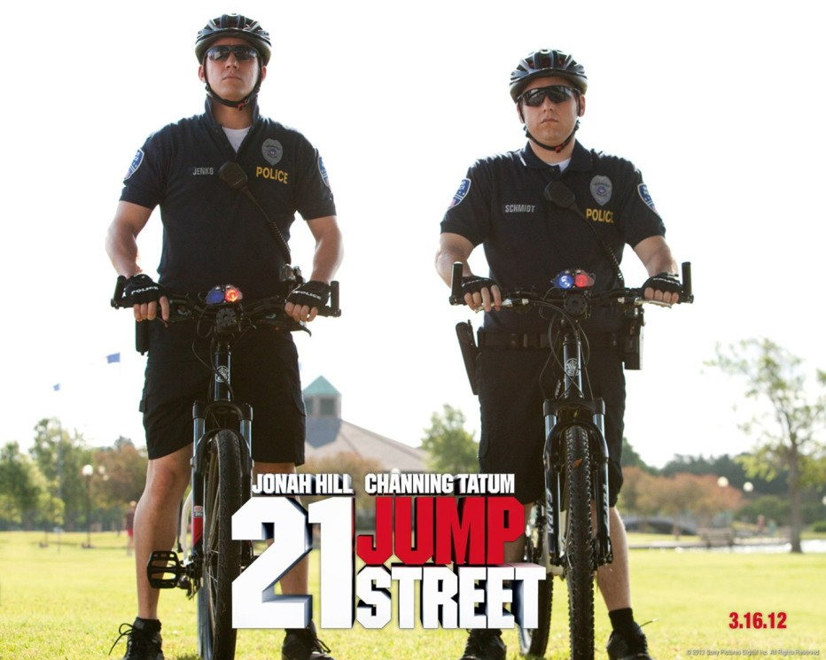21-jump-street-2012-phil-lord-christopher-miller-29.jpg