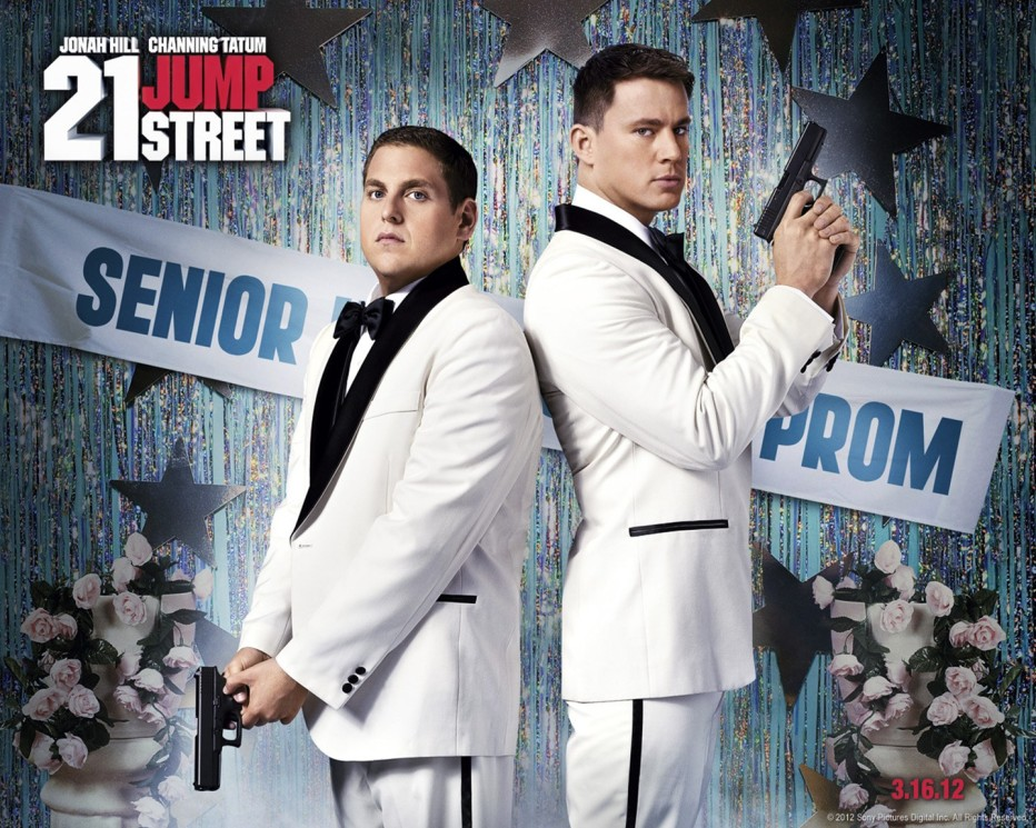 21-jump-street-2012-phil-lord-christopher-miller-30.jpg