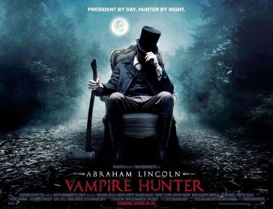 La-leggenda-del-cacciatore-di-vampiri-2012-Timur-Bekmambetov-05.jpg