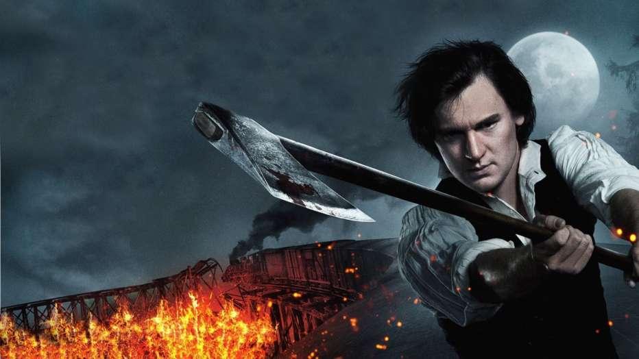 La-leggenda-del-cacciatore-di-vampiri-2012-Timur-Bekmambetov-12.jpg