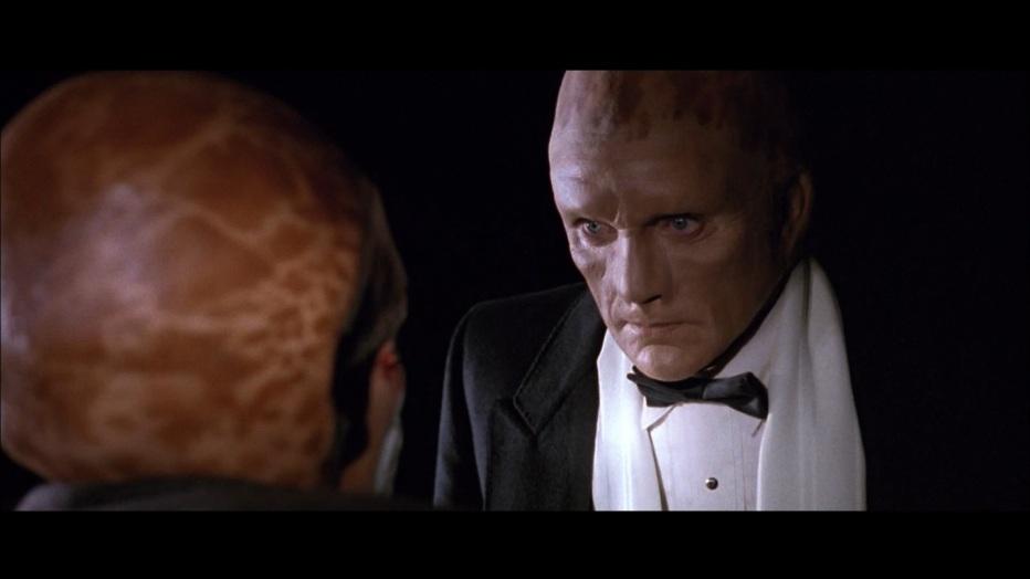alien-nation-1988-graham-baker-04.jpg