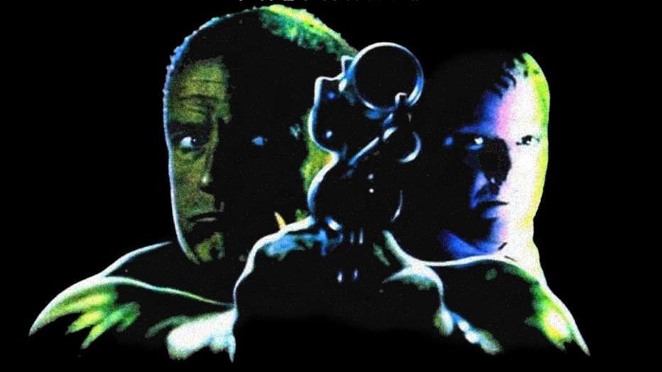 alien-nation-1988-graham-baker-06.jpg