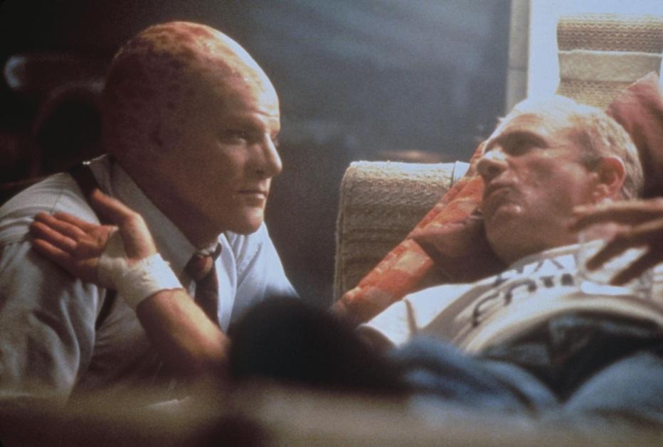 alien-nation-1988-graham-baker-08.jpg