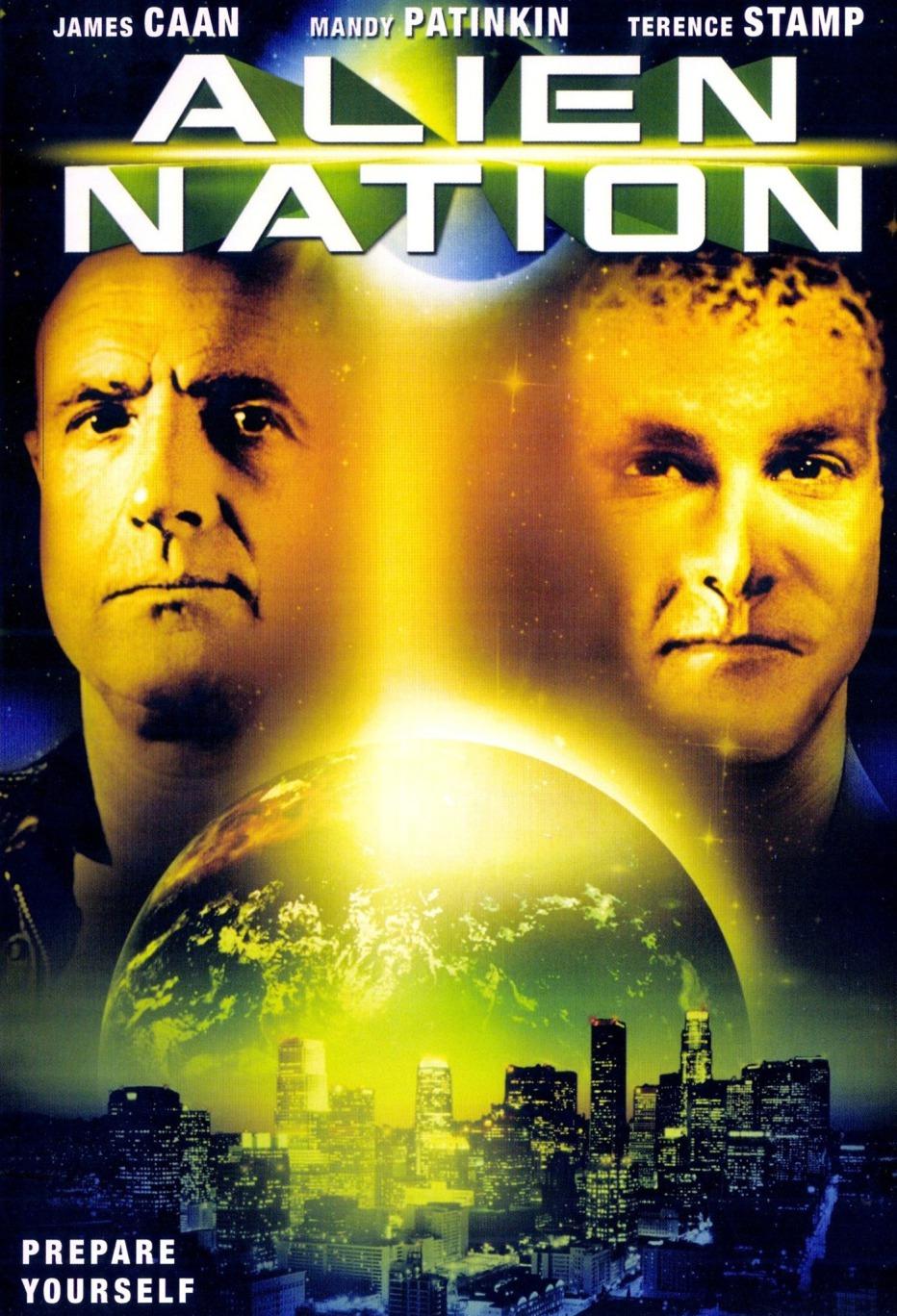 alien-nation-1988-graham-baker-15.jpg