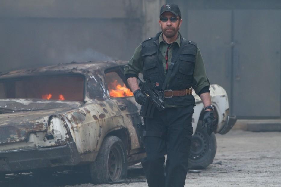 i-mercenari-2-the-expendables-2012-simon-west-01.jpg