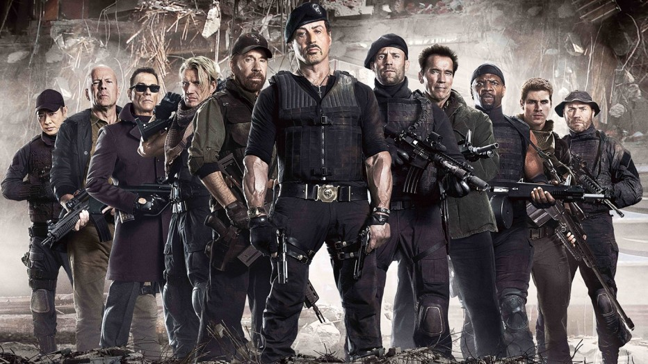 i-mercenari-2-the-expendables-2012-simon-west-03.jpg