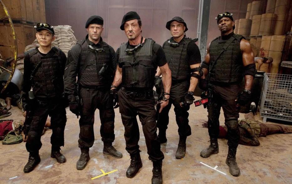 i-mercenari-2-the-expendables-2012-simon-west-04.jpg